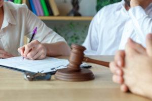 裁判 判決 離婚