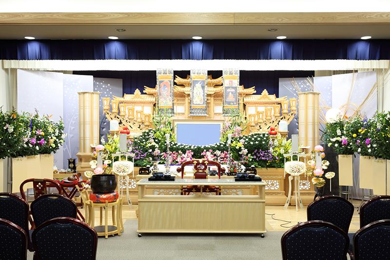 葬式 葬儀